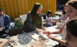 Islamic Art and Craft