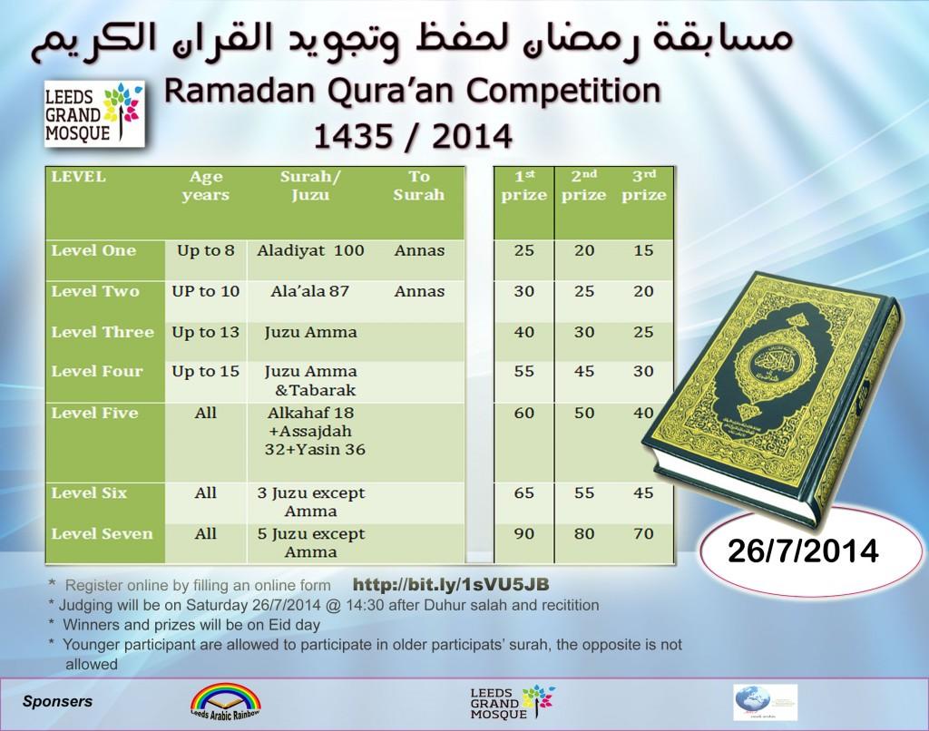 Quran-Comp4