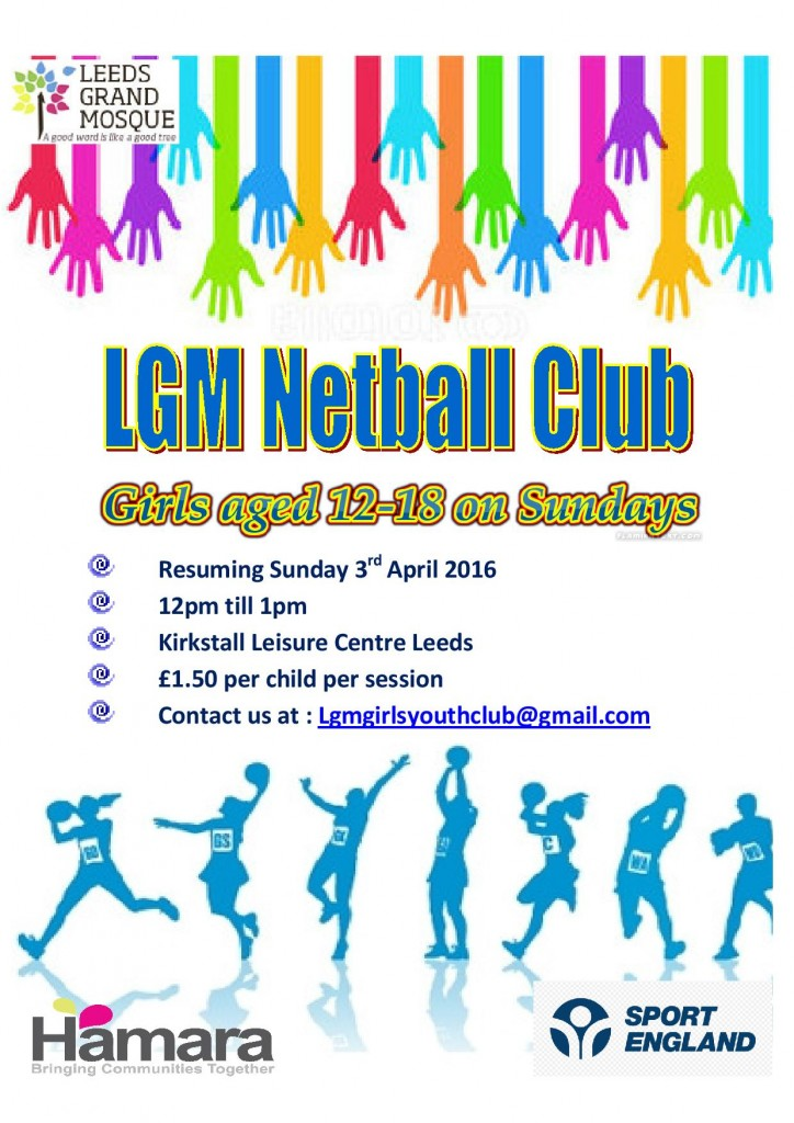 LGM Netball Club-page-001